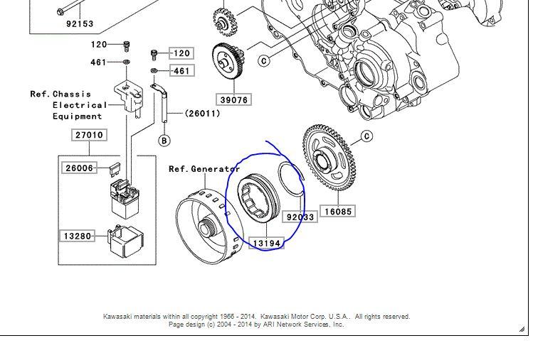 Kfx 450r Starter Problem Kawasaki Kfx450 Forum Kfx450hqrhkfx450hq: Kfx 450 Wiring Diagram At Elf-jo.com