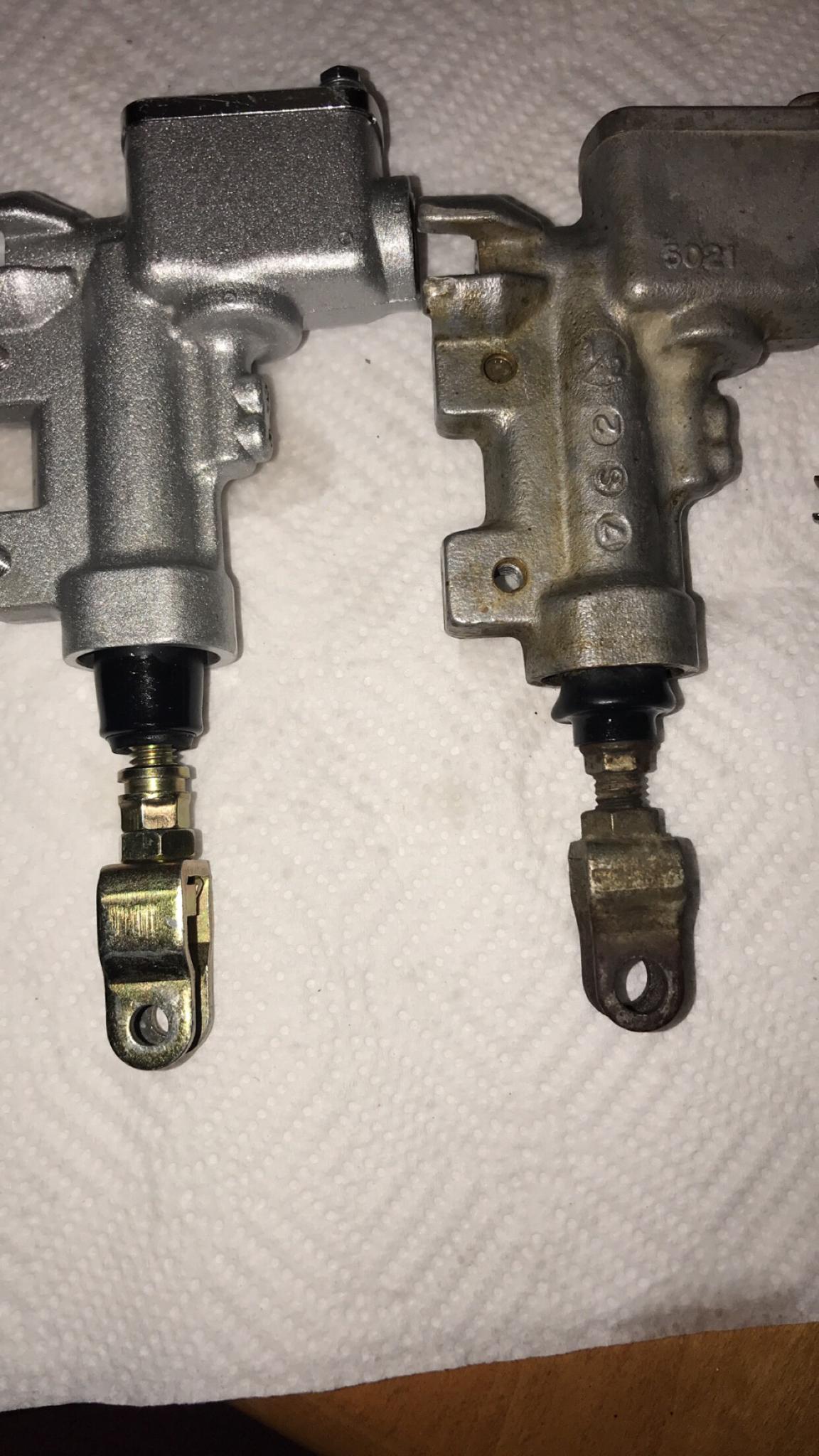 Rear Brake Master Cylinder Plunger Seal-img_1409.jpg