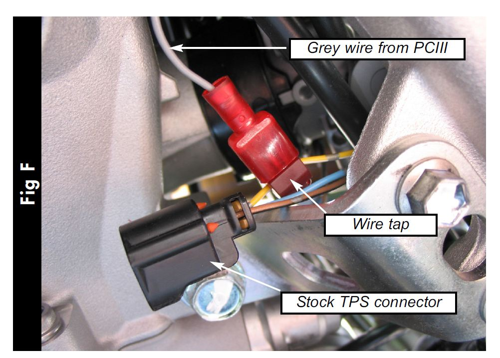 Help Fuel Pump Kill Switch Which Wire Hondatech