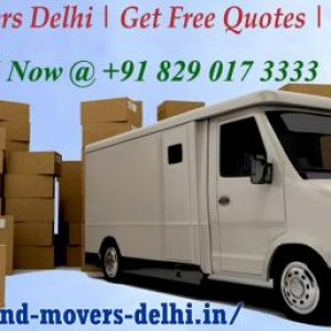 best  packers  and  movers delhi