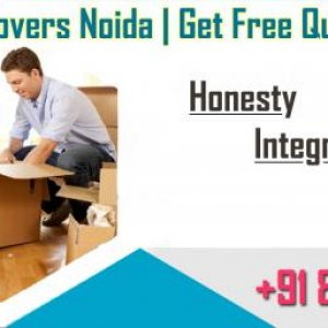 packers movers noida